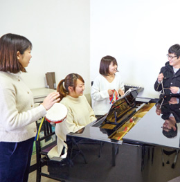 4年 A・Kさん/大阪府 大阪桐蔭高等学校出身