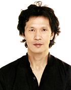 貞松 正一郎 客室教授